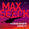 Max Seeck - Hammurabin enkelit