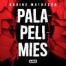 Nadine Matheson - Palapelimies