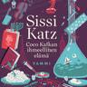 Coco Kafkan ihmeellinen elämä - äänikirja