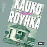 Kauko Röyhkä - Avec