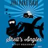 Jyri Paretskoi - Shell's Angles - Aivot narikkaan