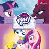 My Little Pony: Stories - äänikirja
