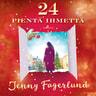 Jenny Fagerlund - 24 pientä ihmettä