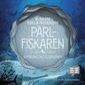 Karin Erlandsson - Pärlfiskaren