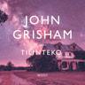 John Grisham - Tilinteko