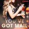 You've got mail - äänikirja