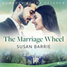 Susan Barrie - The Marriage Wheel