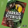 Jarkko Stenius - Lohikäärmeen luola
