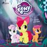 Ponyvillemysterierna 6 - Sista striden - äänikirja