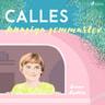 Sanna Juhlin - Calles knasiga sommarlov