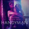 Handyman - en erotisk novell - äänikirja