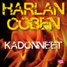 Harlan Coben - Kadonneet