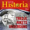 Allt om Historia - Tredje rikets undergång