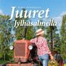 Juuret Jylhäsalmella - äänikirja