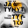 Liina Putkonen - Jäätynyt tyttö