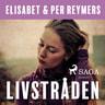 Elisabet og Per Reymers - Livstråden