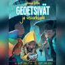 Johanna Hulkko - Geoetsivät ja vesiseikkailu