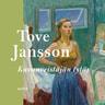 Tove Jansson - Kuvanveistäjän tytär