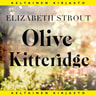Olive Kitteridge - äänikirja