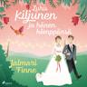 Luru Kiljunen ja hänen hömppänsä - äänikirja