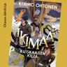 Kimmo Ohtonen - Ikimaa - Kuiskaajien kilta