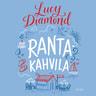 Lucy Diamond - Rantakahvila
