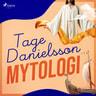 Mytologi - äänikirja