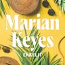 Marian Keyes - Enkelit