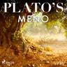 Plato's Meno - äänikirja