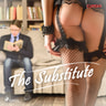 The Substitute - äänikirja