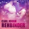 Carl Johan Rehbinder - Längtans fullbordan