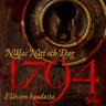 1794 - äänikirja