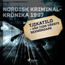Kustantajan työryhmä - Tjikatilo - vår tids värste sexmördare