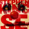 Stephen King - Se