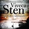 Viveca Sten - Sotilaiden salaisuudet