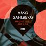 Asko Sahlberg - Haudallasi, Adriana