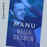 Raija Oranen - Manu