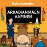 Kalle Isokallio - Arkadianmäen aapinen