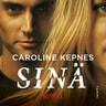Caroline Kepnes - Sinä
