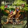 Hans Christian Andersen - The Old Oak Tree's Last Dream