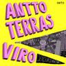 Antto Terras - Viro (Sensuroimaton)