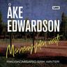 Åke Edwardson - Menneisyyden viesti