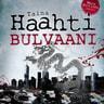 Taina Haahti - Bulvaani