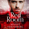 August Strindberg - The Red Room