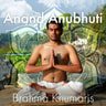 Anand Anubhuti - äänikirja