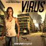 Daniel Åberg - Virus 1