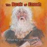 The Book of Enoch - äänikirja