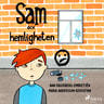 Ann Fagerberg Embretsén - Sam och hemligheten