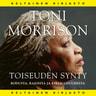 Toni Morrison - Toiseuden synty