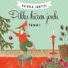 Pikku hiiren joulu - äänikirja